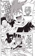 Kurobi v2ch15 06 translated