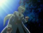 Hunter Teruma02