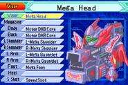 MegaDiabrosGBA1