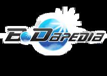 B-Dapedia-Wiki