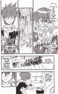 Kurobi v3ch19 08 translated