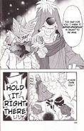 Kurobi v3ch22 16 translated