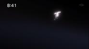 Spike=PhoenixB-AnimalFliesAway2