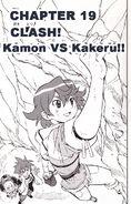 Kurobi v3ch19 01 translated
