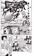 Kurobi v2ch15 14 translated