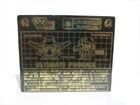 Keithstrife ultimatephoenix packaging02