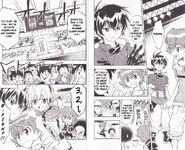 Kurobi v1ch6 04 translated