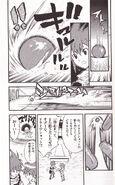 Kurobi v3ch20 03