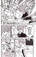 Kurobi v3ch19 14 translated