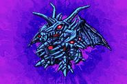 Skull Dragon Resurrected