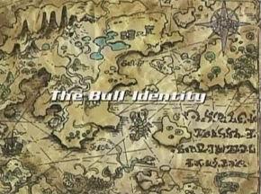 The Bull Identity