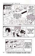 Kurobi v3ex3 06 translated