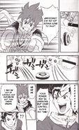 Kurobi v3ch20 11 translated