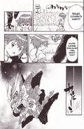 Kurobi v3ch20 20 translated