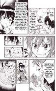 Kurobi v2ch15 17 translated