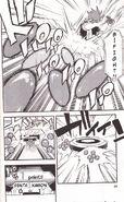 Kurobi v3ch20 08 translated