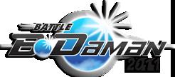 Bdaman logo