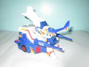 KeithStrife CobaltBlasterDC01