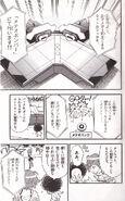 Kurobi v3ch20 05