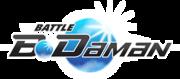 Bdaman logo-Wiki