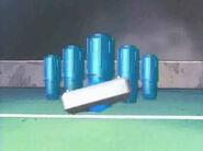 Battle Hammer copy