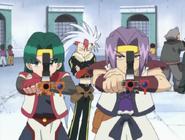 Kazuma team02