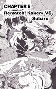 Kurobi v1ch6 01 translated