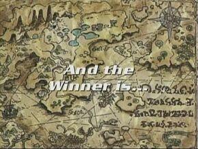 Battle b-daman 131 and the winner is -tv.dtv.mere-.avi 000092759