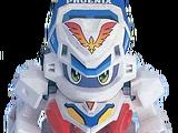 Combat Phoenix
