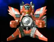FS029 ChromeHarrier