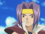 Kazuma ep09 02