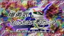 -A-M- Super B-Daman - 10 (TX 1280x720 x264 AAC).avi 000091666