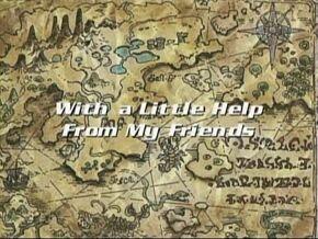Battle b-daman 120 with a little help from my friends -tv.dtv.mere-.avi 000110735