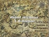 Battle B-Daman - Episode 34