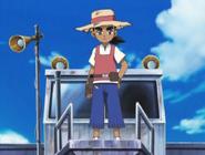 Kaito ship ep41