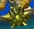 GoldenThunder5