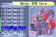 MotorDHBCoreGBA1