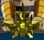 GoldenThunder2