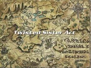 Battle b-daman 124 twisted sister act -tv.dtv.mere-.avi 000095220