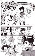 Kurobi v2ch15 10 translated
