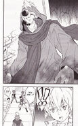 Kurobi v3ch22 11 translated