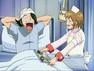 Jou nurse02