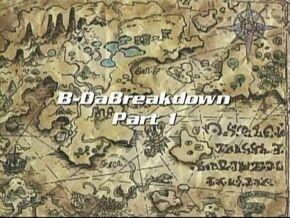 Battle b-daman 145 b-dabreakdown (part 1 of 2) -tv.dtv.mere-.avi 000094677