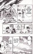 Kurobi v3ex3 02 translated