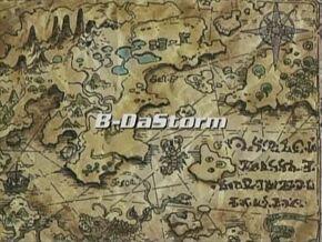 Battle b-daman 151 b-dastorm -tv.dtv.mere-.avi 000182599