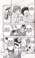 Kurobi v3ch20 09 translated