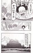 Kurobi v3ch20 04