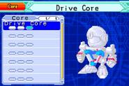 CobaltSaberFireGBA2