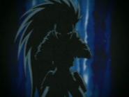 Kuraki legendary