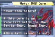 MotorDHBCoreGBA3